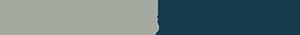 businessmotors® Logo